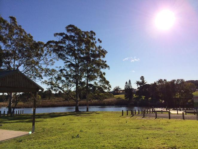 bulahdelah, camp, nsw, nature, myall river, mountains, country, escape the city, outdoors, leisure, holiday, budget