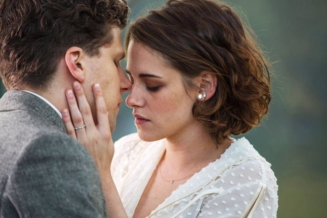 Café Society melbourne,Hell or High Water melbourne,The Girl on the Train melbourne,Masterminds melbourne,Inferno melbourne, movies october melbourne,top 5 movies october melbourne,best movies october melbourne,top 5 films october melbourne,best films october melbourne