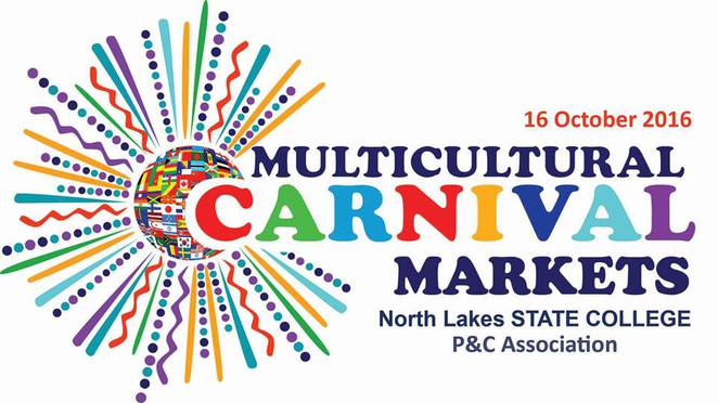 North Lakes State College Multicultural Carnival