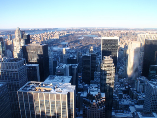 Central Park, Central Park in winter, Central Park in Snow, Central Park New York, Manhatten, Upper Manhatten in Winter