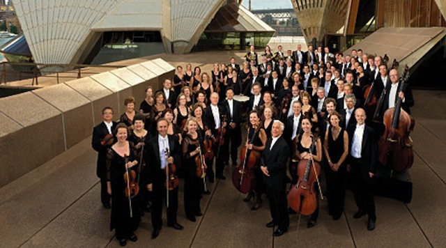 cheap classical concert tickets sydney, discount classical concert tickets sydney, cheap classical music sydney, classical concerts cheap tickets, sydney symphony student tickets, student tickets classical concerts sydney, aco student tickets, sso cheap tickets, sydney symphony cheap tickets, australian chamber orchestra cheap tickets