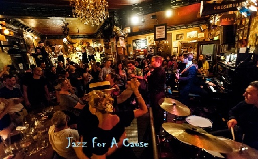 dance, event, party, music, jazz