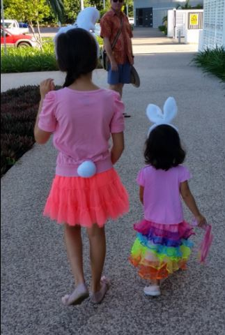 Easter, darwin, 2018 Easter celebration in Darwin, free, children activities, Easter egg hunt