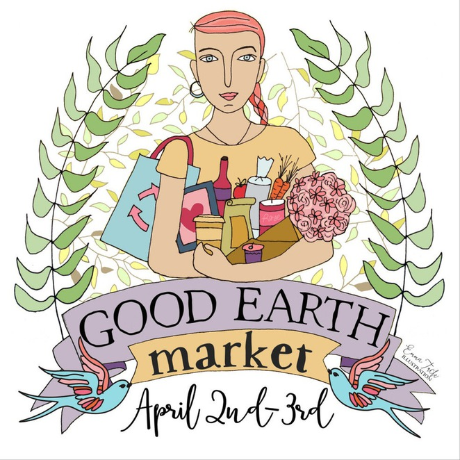 flinders street market, good earth market, eco market, eco festival, organic adelaide, sustainable adelaide, adelaide green, eco adelaide, organic markets adelaide, crafts markets, things to do on weekends
