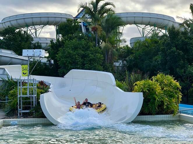Gradual reopenings from July to September will breathe life back into Gold Coast tourism