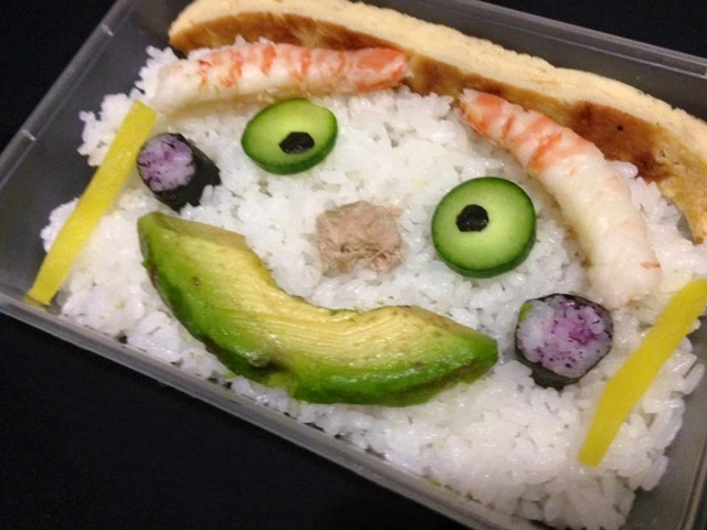 Japanese,cooking,class