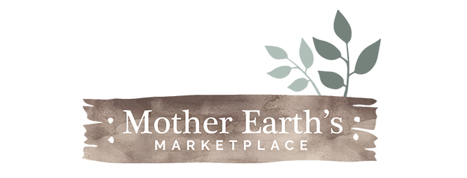 market, mother earth's marketplace, essential oils, candles, jewellery, paintings, creative, meditation, yoga, mindfulness, happiness, beeswax wraps, natural cleaning products, fair trade, bohemia, leather, handmade, accessories, greenwith, celestial, crystal