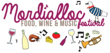 Mordialloc Food Wine And Music Festival