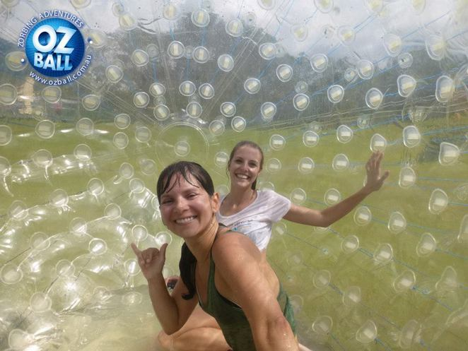 ozball,coolest,parent,parents, ever,kids,children, fun,adventure,adventures,gold,coast,queensland,best,things,to,do