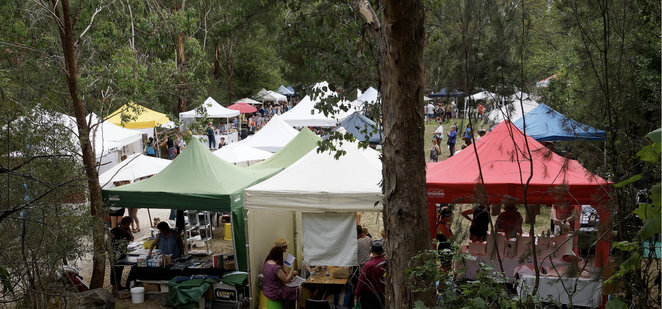 pottery expo 2017, warrandyte, warrandyte village, banks of the yarra river, john tuckwell ceramic workshop, manningham city council, warrandyte bendigo community bank, the michael hallam inca award, lions club award, scrims, music, julie mohr, entertainment, teskey brothers, slow clay centre, manningham arts centre, clayworks, wheel throwing, demonstrations, childrens clay workshops, community event, fun things to do, entertainment, exhibiters, potters