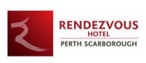 Rendezvous Scarborough Mother's Day Perth 2017