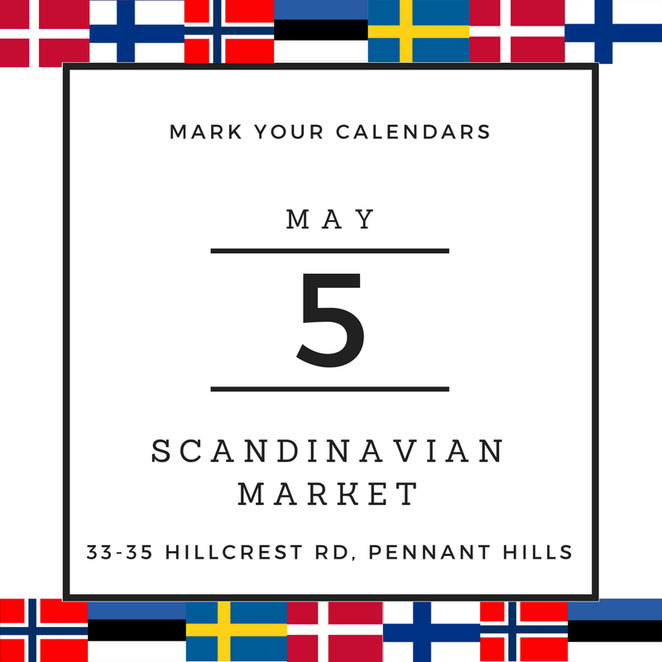 scandinavian market 2018, danish church in australia, community event, fun things to do, market stalls, family fun, pennant hills, about the vikings, scandinavian cuisinte, the finnish, the estonian, the swedish, the norwegian, the danish, music, folk dance, vikings fighting, silent auction, raffle, loke, estonian dancers, estonian choir, celina eleftheraki and friends, garden stage, pennant hills primary school