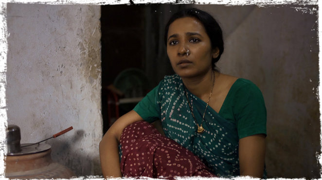 siddharth, movie, film, rajesh tailang, tannishtha chatterjee, foreign film, indian, indian movie, film review, movie review,