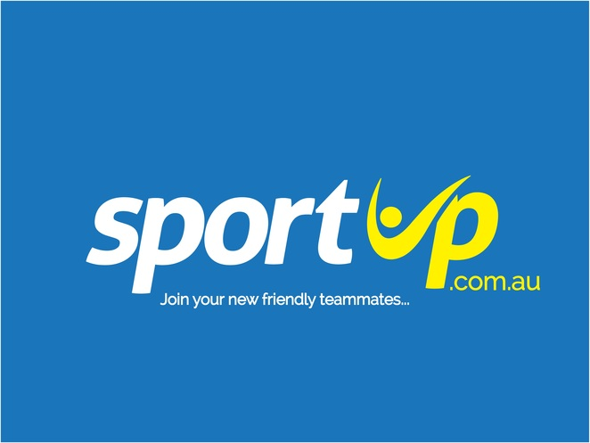 sportup, brisbane, organised sports, activities, team sports, yoga, pilaties, soccer, touch, basketball, netball