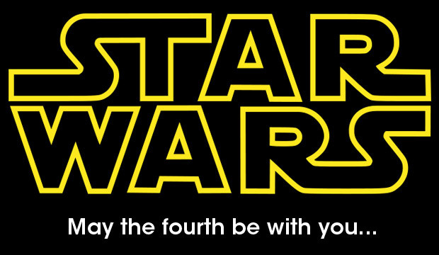 International Star Wars Day May the 4th Be With You, Melbourne, Sydney, Brisbane, Perth, Adelaide, Darwin, New Zealand, Tasmania