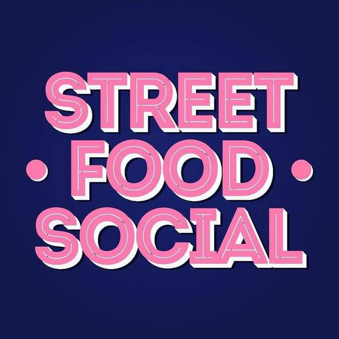 street food social, nelson bay, medowie, fly point park, surfest, NSW, newcastle, events, food truck events, port stephens, nightlife, live music, food trucks, popular events, whats on, events, markets, scenic, venues, parks, loacl events, things to do, top things to do in port stephens,