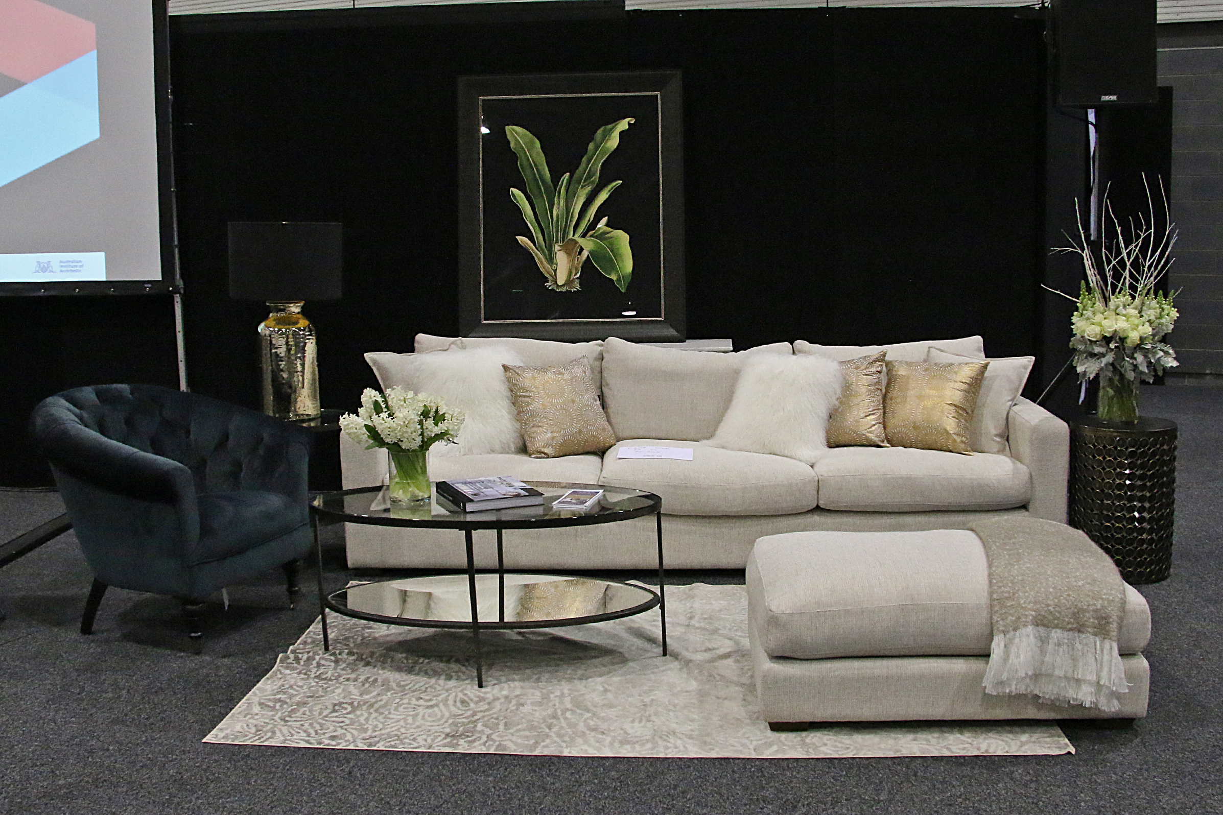 Sunday Mail Home Living Expo 2017 Adelaide