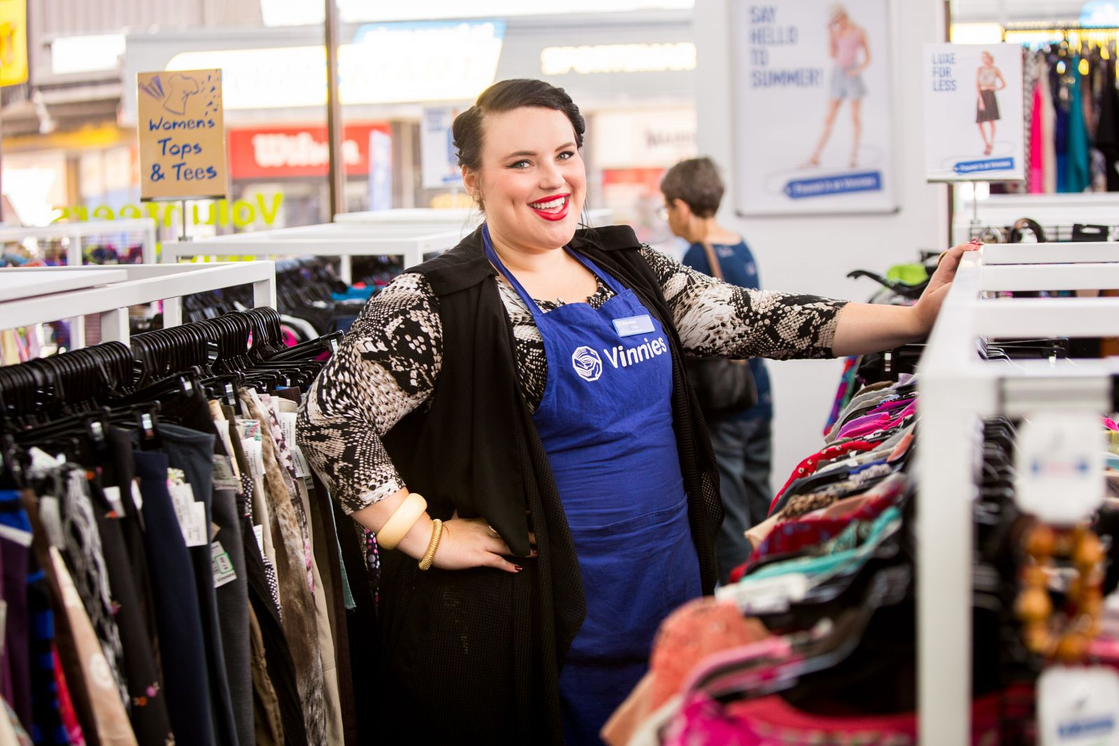 Where Are The Best Op Shops In Sydney Sydney