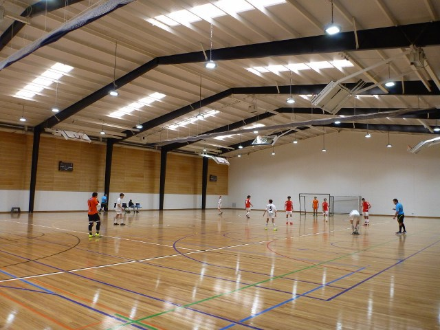 the ARC, Campbelltown, health fitness centre, aquatic centre, swimming pool, eastern suburbs, Adelaide