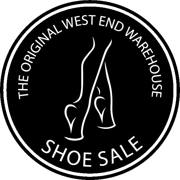 west end warehouse shoe sale 2019, community event, fun things to do, shoe lovers, european importers bi annual shoe sale 2019, european shoes, oriental shoes, leather shoes, mens dress shoes, work boots, school shoes, uggs, shoe bargains, shoe shopping