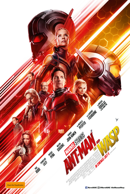 Ant-Man, Wasp, Super, Hero, Superhero, Marvel, Stan Lee, Universe, Ant, Ants, Flying Ant, Shrink, Quantum Universe, Quantum, Avengers, Funny, Action, Movie, Disney, Suit, Love, Ghost, Villain, Super Villain, Tragic