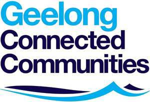 Geelong Connected Communities