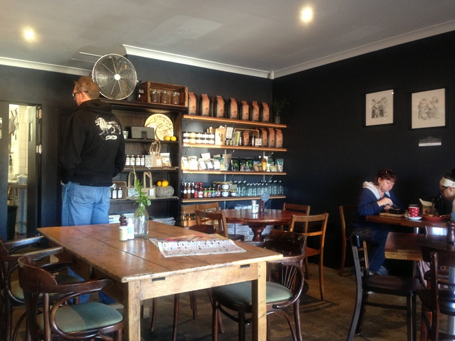 breakfast, Piccos kitchen, maylands, cafes, perth