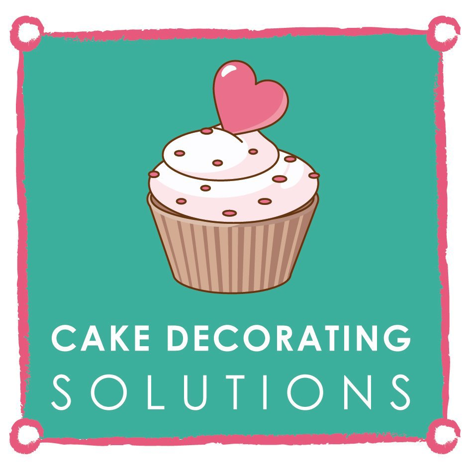 Cake Making Classes In Pitampura : Cupcake Decorating Class @ Cake Decorating Solutions - Sydney