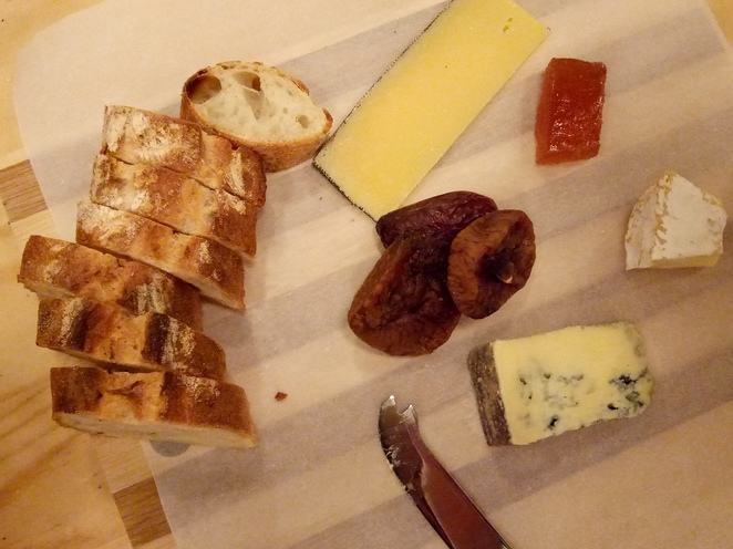 Cheese board, cheese platter, grazing, sip wine, paint and sip studio
