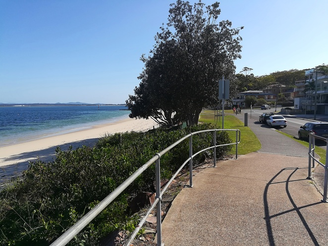 d'Albora Marinas, wlaks, nelson bay, little beach, NSW, port stephens, scenic walks, walks from nelson bay, coast walk, beaches, bays, walking paths, easy walks, NSW, port stephens, best walks in nelson bay,