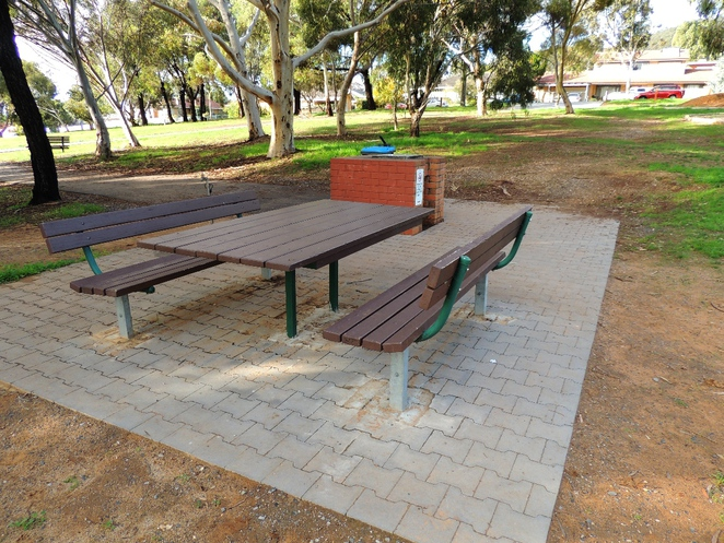 dog parks, south of adelaide, playground in, a playground, playground for children, park in adelaide, play equipment, exercise equipment, cc hood, barbequeue