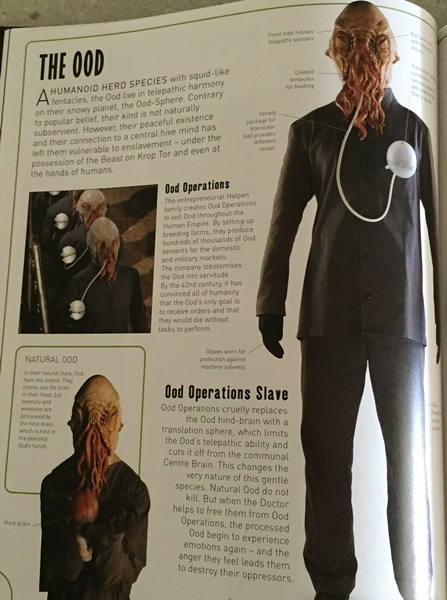 dr,who,the,oods