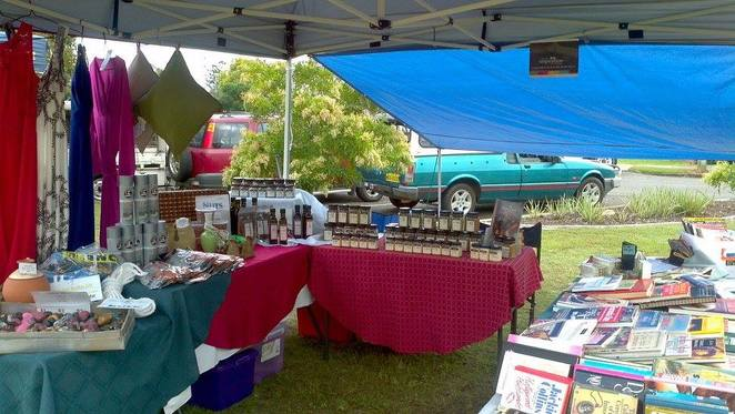 esk, country, markets, somerset, saturday, free