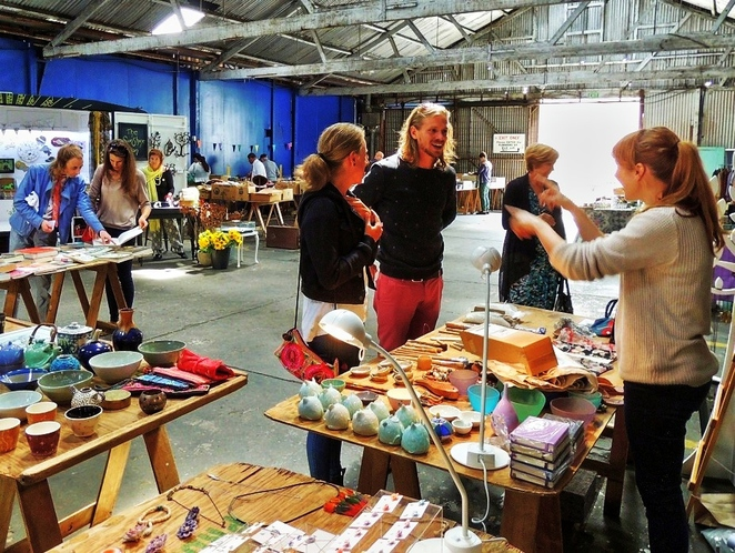 flinders street market, market in adelaide, market shed on holland, artisan jewellery, bric a brac shops, bohemian clothing, eco friendly products, in adelaide, undercover markets, satisfied customers