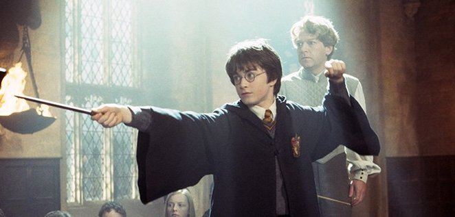 harry potter, qso, queensland symphony orchestra