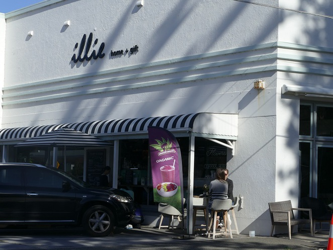 illie home & gift narrabeen nsw