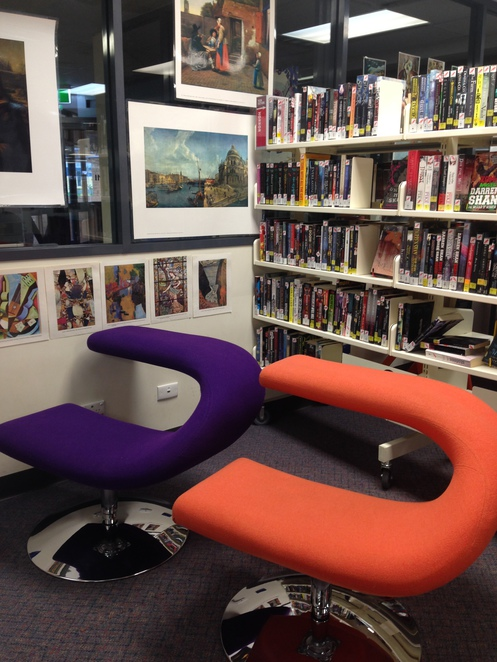 The Hub Library Aberfoyle Park, books Adelaide, book sales Adelaide, Southern Suburbs Libraries, toys for free Adelaide, Justice of the Peace Aberfoyle Park, libraries in South Australia