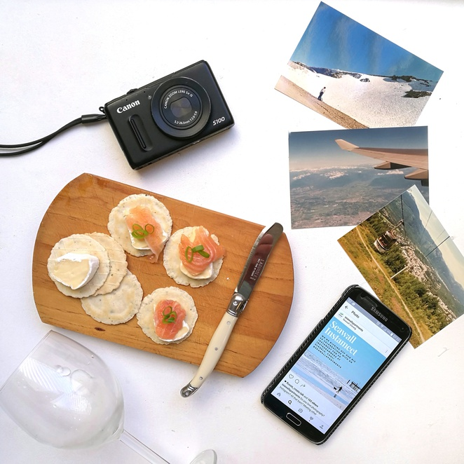instameet flatlay instagram photography wine cheese food frienship social