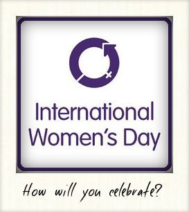 international women's day 2014 australia celebrate events