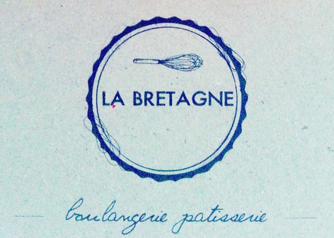 La Bretagne, rose bay, french patisserie, french bakery, Best tiramisu in Sydney