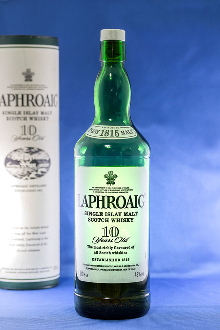 laphroaig, scotch whisky, whiskey,