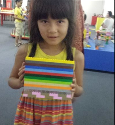 lego, Lego Club, lego bricks, Darwin, Casuarina Library, children activities, free, after school,activities