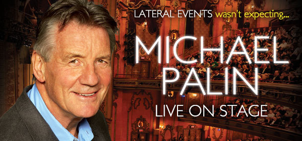 Image Courtesy of the Perth Convention and Exhibition Centre website