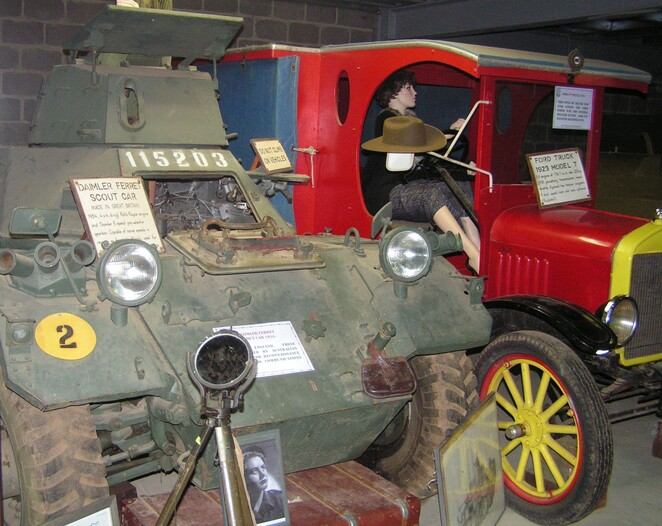 Military museum, Military museum Victoria, Military museum Melbourne, museum melbourne, day trips from Melbourne, weekend getaways Victoria, aviation museum, army museum, air force museum, navy museum,raaf museum, bunker,war memorabilia,war artefacts,war photos,things to do in Bendigo,things to do in Benalla,things to do on phillip island, Vietnam veterens museum,things to do in Albury Wodonga, things to do in Echuca,things to see in Melbourne,things to see in Victoria