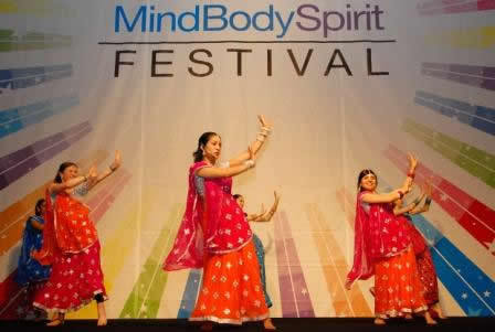 mind body spirit festival, mbs adelaide, adelaide showground, october long weekend, labour day weekend, live entertainment