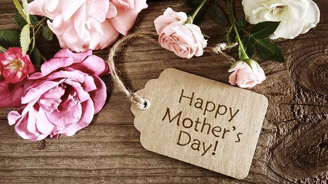 Mothers day 2018,Mothers day gifts,Mothers day things to do,Mothers day Melbourne 2018,Whats on mothers day 2018,Places to go on mothers day,Mothers day near me,Mothers day trips,Mothers day out,Mothers day events,