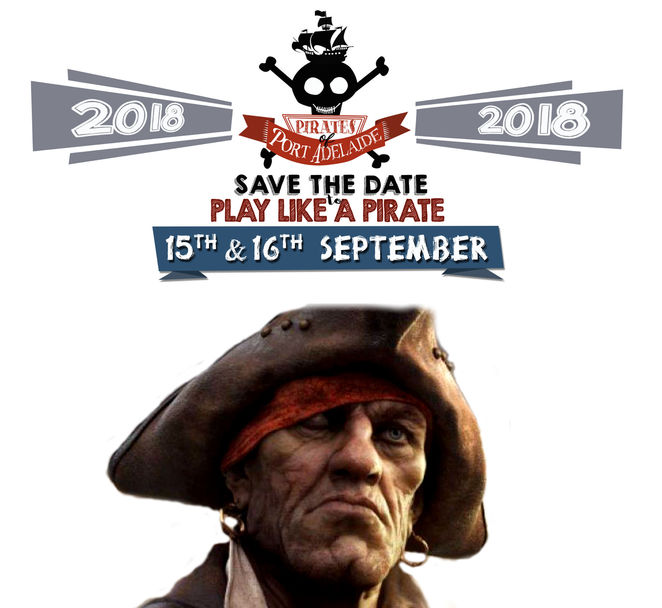 pirates of port adelaide festival 2018, community event, fun things to do, market stalls, work like a captain, party like a pirate, community party, flour shed, pirates on deck, dress like a pirate, port adelaide pirates of penzance, city of port adelaide, enfield council our port