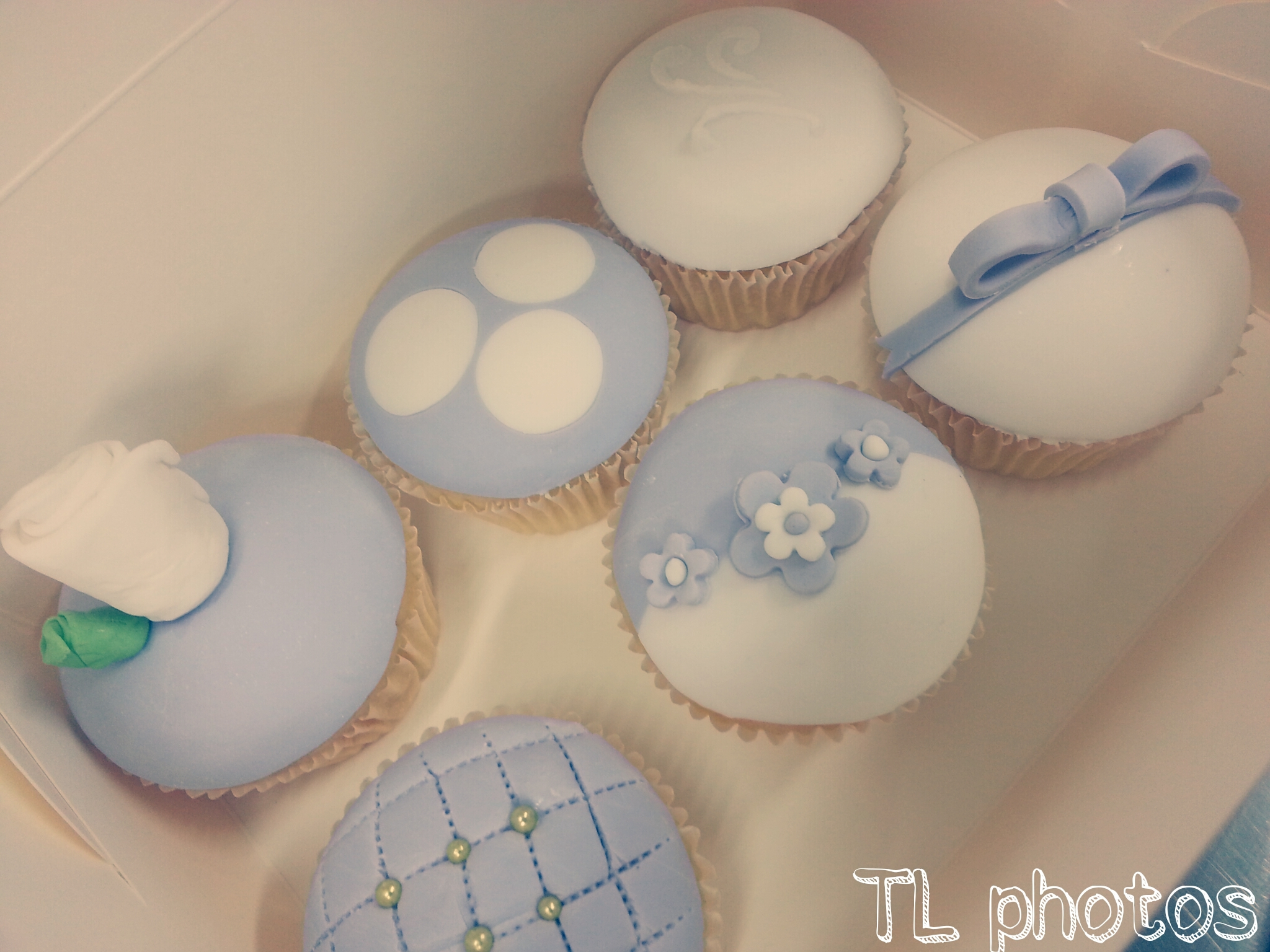 Cake Decorating Courses at Planet Cake - Sydney