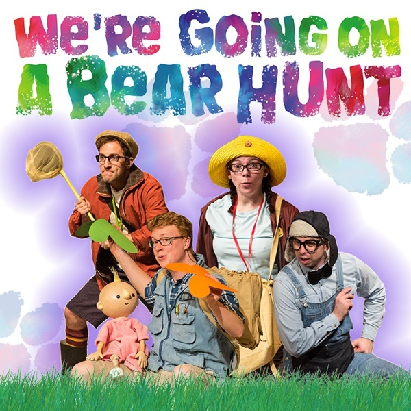 play,going,on,a,bear,hunt