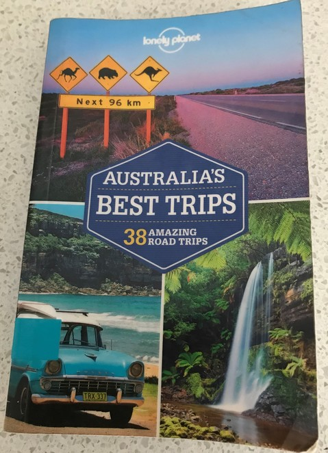 reading, new years, reads, resolutions, free, relaxing, fun, australias best trips, lonely planet, travel, adventure, sights, road trips